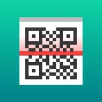 App free download peppr Paper Fixer