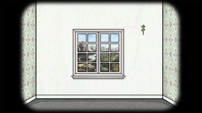 Samsara Room for windows pc