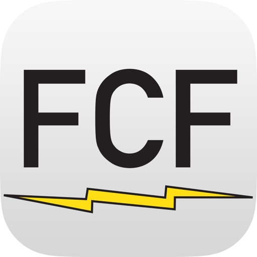 Fault Current Finder