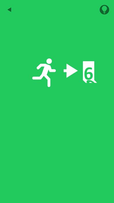 green (game)のおすすめ画像2