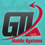 GTL Mobile Systems