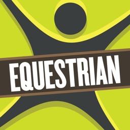 ScoreVision Equestrian
