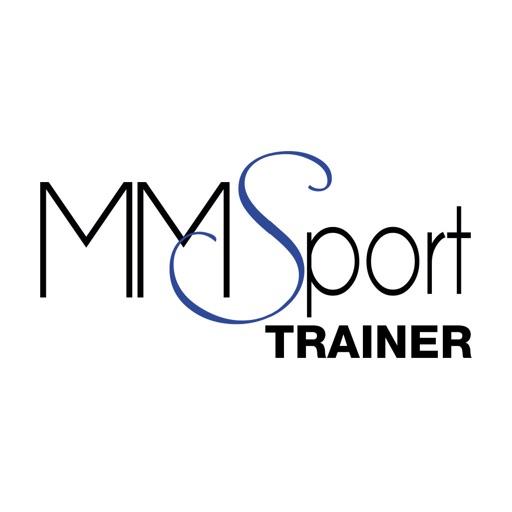 MMSport Trainer
