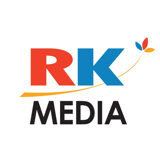 RK Media 통합앱