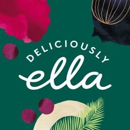 Deliciously Ella App