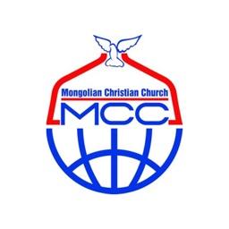 LA Mongolian Christian Church