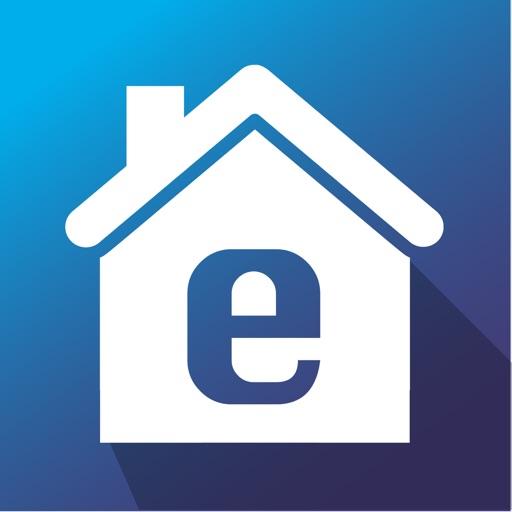 社區e便利 icon