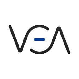 VEA Store