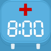 Pill Monitor Pro for iPad - Maxwell Software