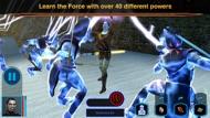 Star Wars™: KOTOR iphone images