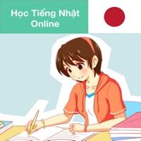 Codes for Học Tiếng Nhật Online Hack