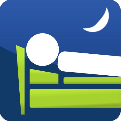 HotelForYou - hotel booking