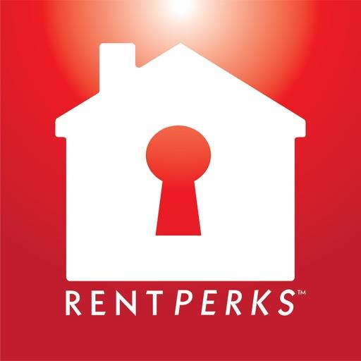 RentPerks Landlord