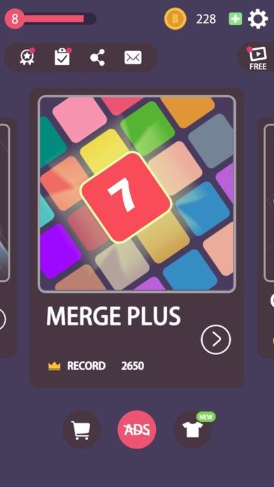 Puzzle Go screenshot 1
