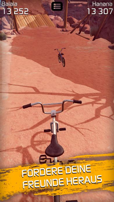 Herunterladen Touchgrind BMX 2 für Pc