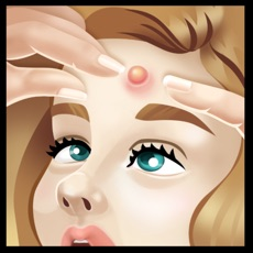 Activities of Pimple Popper 2