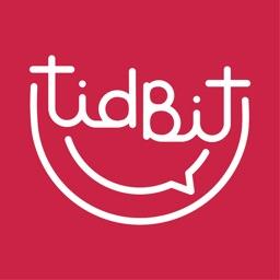 TidBit Social