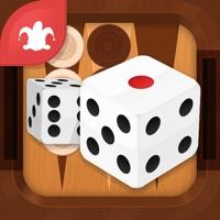 Codes for Backgammon GT Hack