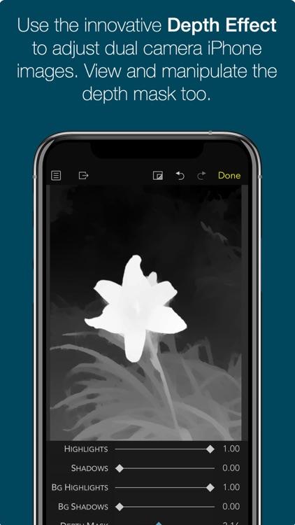 RAW Power screenshot-4