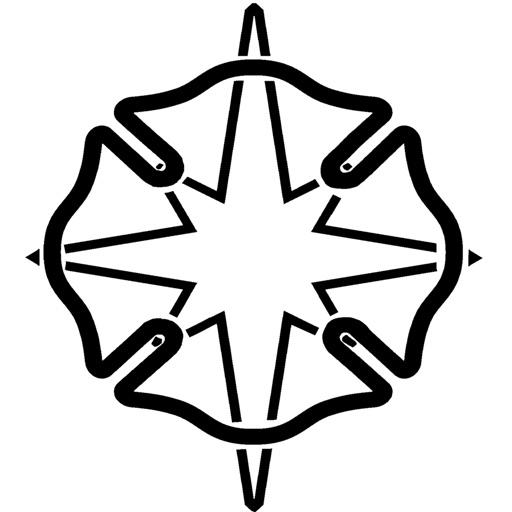 Огнеборцы