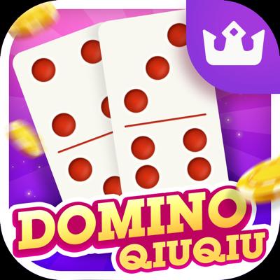 Domino Qq Domino99 App Store Review Aso Revenue Downloads Appfollow