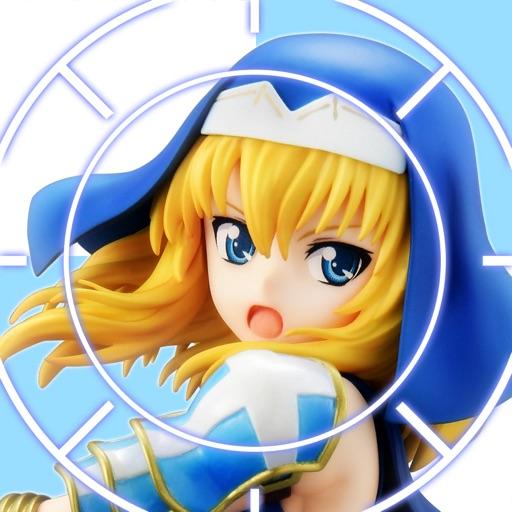 大友ソウリンAR icon