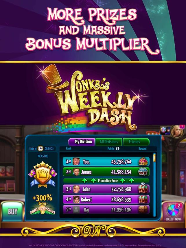 the linq hotel & casino reviews Slot Machine