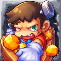 Codes for Gold Miner New Hack
