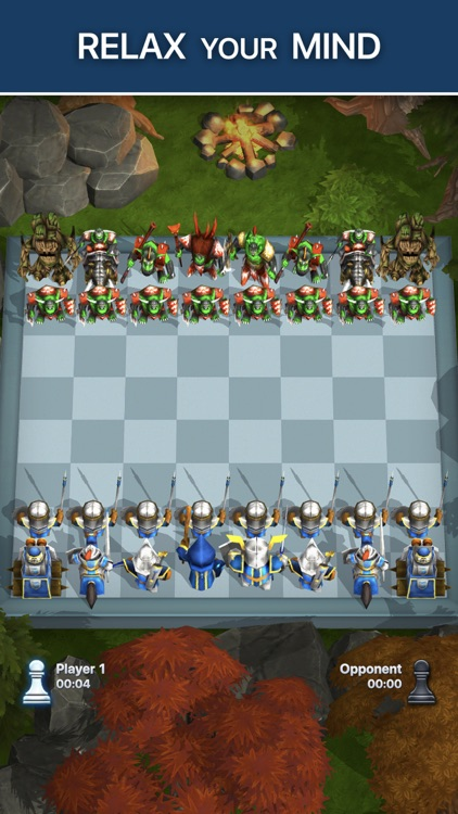 Chess ⊹ screenshot-4