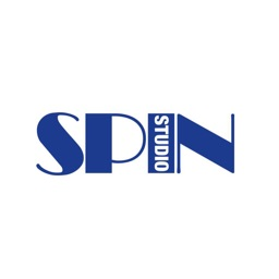Studio Spin LLC