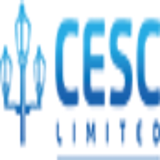 CESCAPPS