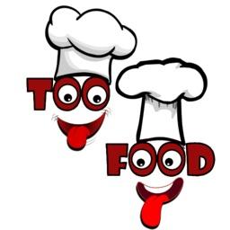 Too Food