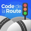 Code de la route 2020 - 教育アプリ