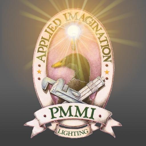 PMMI Lighting