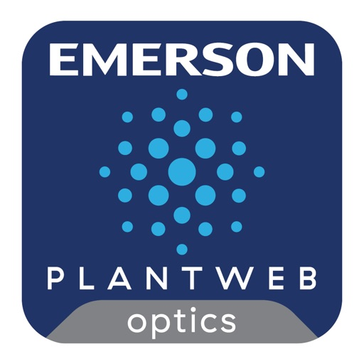 Plantweb Optics