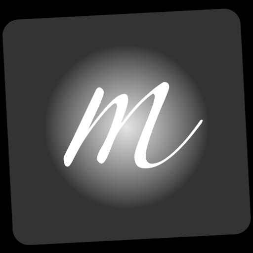 MDReaderLite