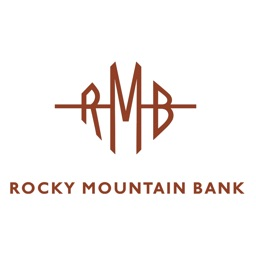 Rocky Mountain Bank Mobile