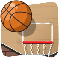 Codes for Basketball VS Hack