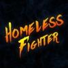 Homeless Fighter