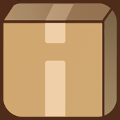 Inventory Now app review
