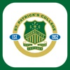 St Patrick's College - REALM