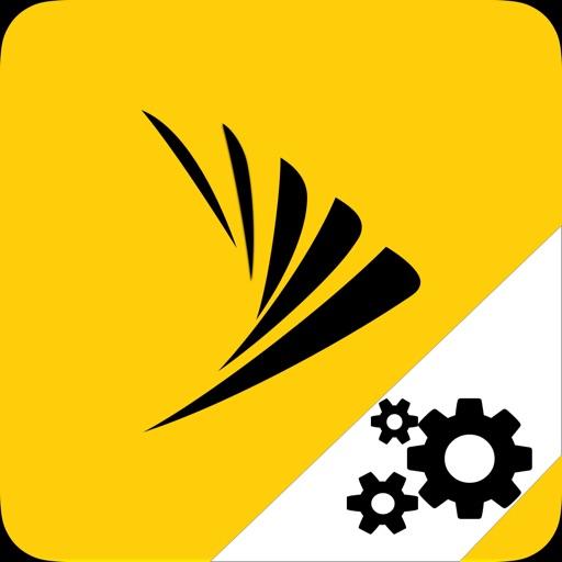 Sprint Network Tool