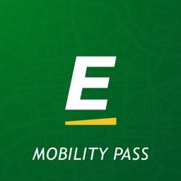 Europcar Mobility