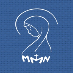 Missão Maria de Nazaré
