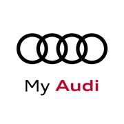 My Audi——奥迪车主的私人管家