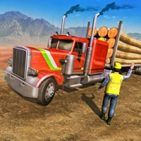 Codes for Hilly American Heavy Vehicle Hack