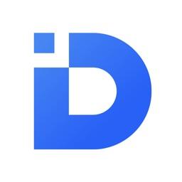 DigiFinex - Bitcoin Exchange
