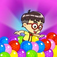 Codes for Bubble Toys Pop Hack