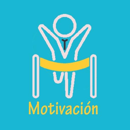 Stickers de Motivación