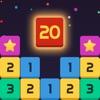 Block Puzzle: Merge Star
